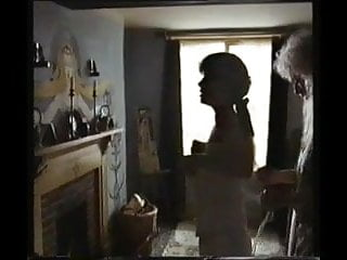 Betty davis nude gallery - Amanda donohoe sammi davis nude