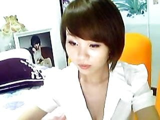 Song hye kyo breast - Chinese factory girl 11 show on cam upload by kyo sun