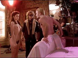 Angelina nude scene video - Valerie kaprisky nude scene