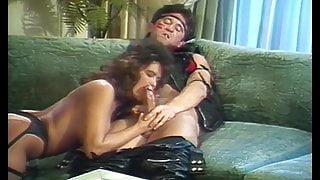 Rockey X 2 - The Final Round (1988) Full movie