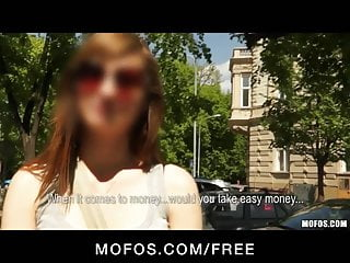 Videos of uncircumcised dick - Public pickups - czech babe bounces her ass on big-dick