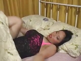 Thai lady sex - Thai lady big boom