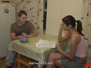 Amateur videoz - 18 videoz - chinita - money and sex from the ex