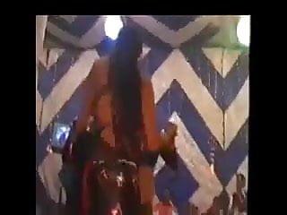 Coronation street lesbian kiss - Egyptian street lesbian belly dancers 3