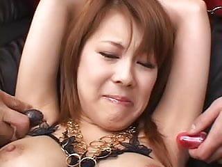 Kaoru sakurako hardcore Sakurako - 05 japanese beauties