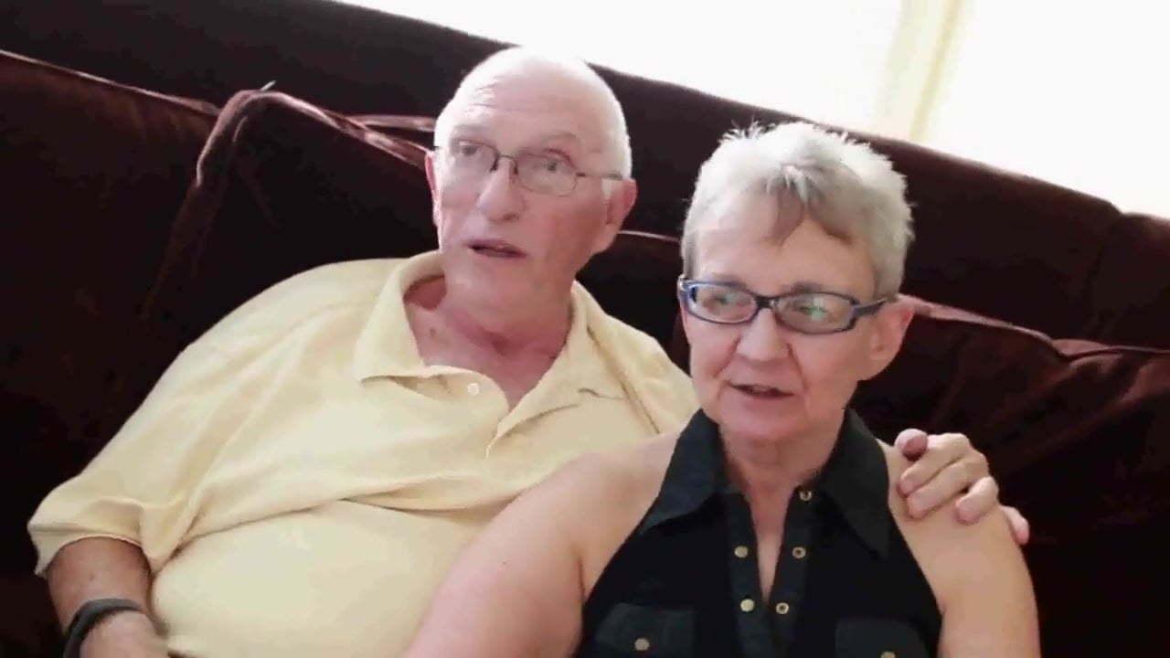 Grandma And Grandpa With Boy Free Xnxx Boy Hd Porn A1