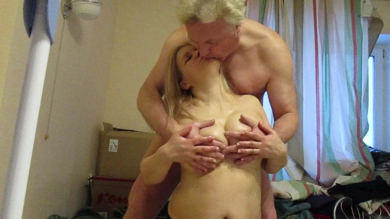 Big Natural Tit Russian Tit Play And Bj Porn 43 Xhamster