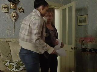 Eastend gay movie - Shona mcgarty eastenders in arse hugging jeans