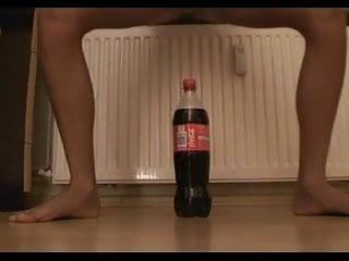 Coke fuck Big coke fucking