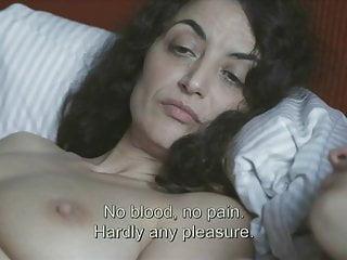 Hot Teacher Fucked Porn Videos | xHamster