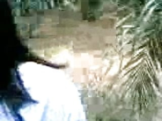 Film image indian sexual video Indian college students sexual picnic in forrest