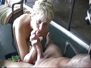 Tracy tampa swingers videos Tracy on holydays