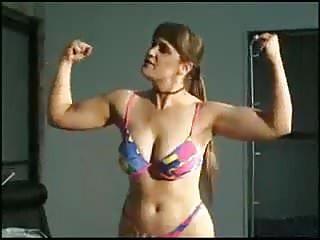 Spanking femdom stories Strong girl spanking femdom