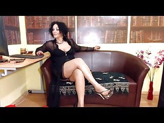Megan foxx porn hub Assgoodasitgets 3