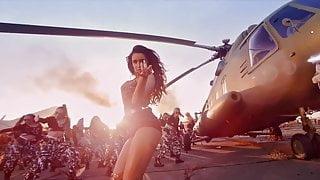 Shraddha Kapoor hot pics (fap challenge)