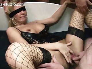 Creampie And Cumshot Compilation  Sperma Studio XhZEDQ