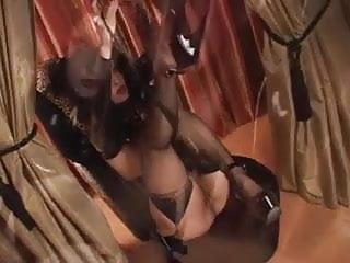 Formal semi sexy - A formal affair