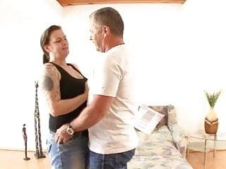 Free porn mom vs boy German hot mom vs cock