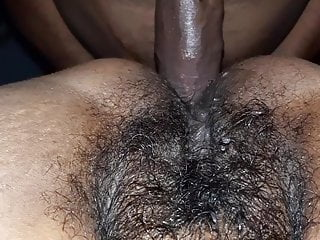 Wife want anal sex Hot wife wants anal sex