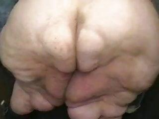 Gigantic cocks in ass Gigantic ass