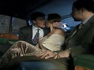 Nude in car movie Vintage movie my friend wife sex in car cumshot facial