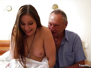 Sex exchange hentai Teenmegaworld - old-n-young - exchanging hard sex for test