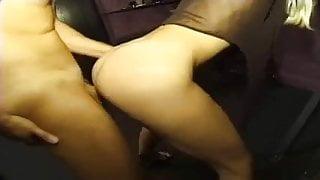 German BDSM #7 1 of 2