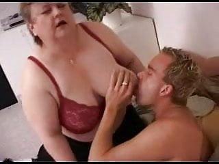 Fat granny porn tubes Fat granny r20