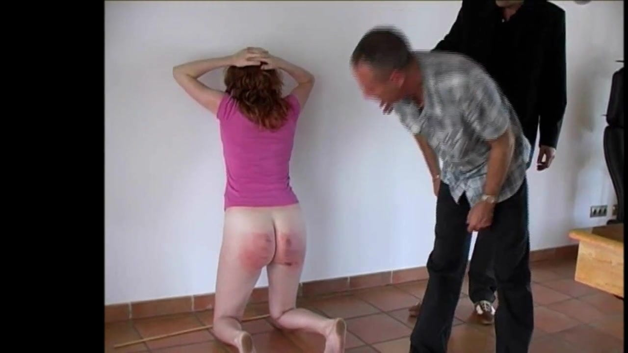 Punished For Locking Up a Teacher Free Porn 54 Xhamster Xhamster
