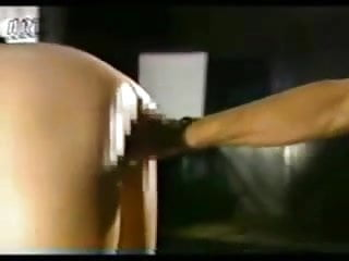 Asian women getting fisted Japanese girl get fisted