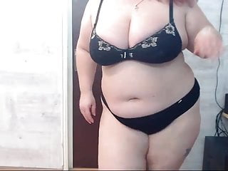 Free live sex show Free live sex chat with workmyass d63