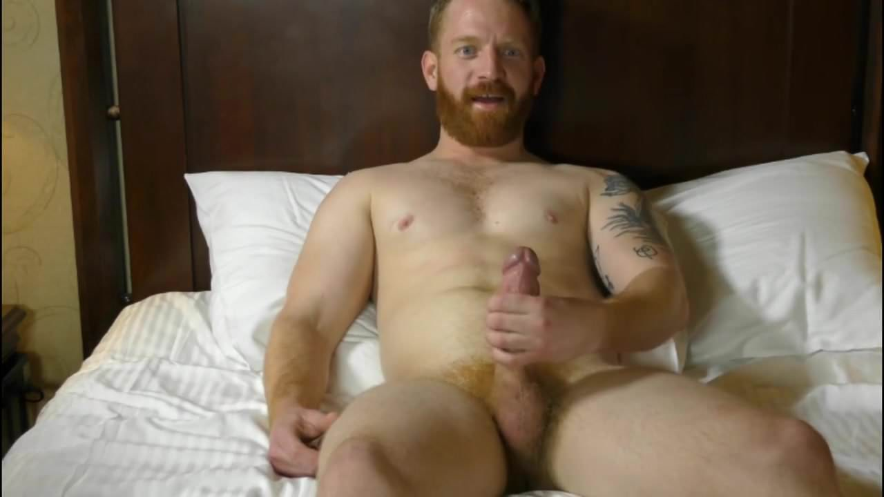 Free Gay Porn Straight Aussie Sucks Own Dick Being That He Needed