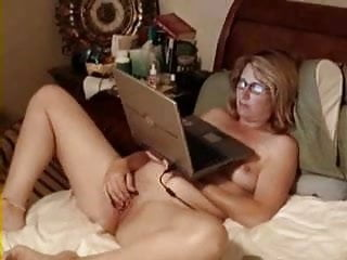 Real stolen pic of your moms pussy Great stolen video of my nice mom