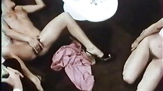 vintage 1973 - Perversions en chaine - 03