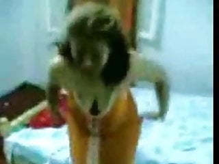 Video amateur secretos intimos de pareja - Pareja de maduros