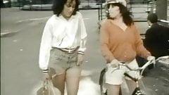 Eighteen and horny  1978