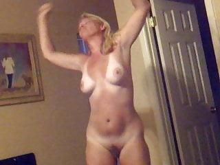 Ronald nance sex offender - Nance dancing nude
