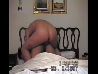 Sexual abuse and trust - Trust me, my moms pussy is a gerenade- compilation