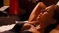 Eliza Dushku - ''Locked In''