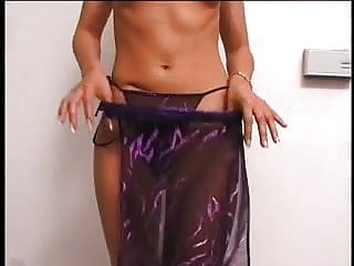 Teen tramps sex videos - Dirty tramp gets cock in her mouth and cooch