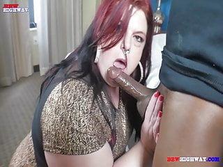 Big dicks fucking guys - Big dick black guy with dreadlocks fucks big booty white mom