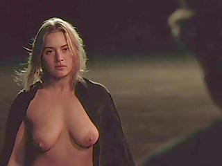 Free sex vodeos of kate winslet