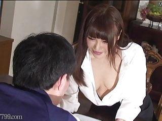 Chastity belt erotic story Mlde-008 provocative tutors chastity belt corporal punishme