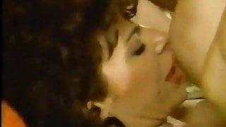 Ona Zee BEST VIDEO my 1st porn i seen