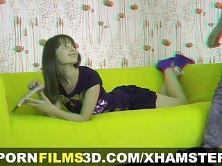 3d celeb porn Porn films 3d - lovers orgasm together