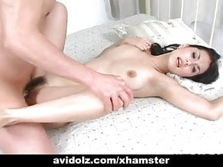 Video maria ozawa Bokep Miyabi