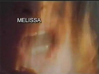 Caballeros del porn zodiaco La schiava del piacere 1999 full italian movie