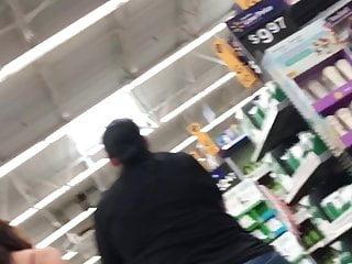 Latina fat asses Bbw latina fat ol ass