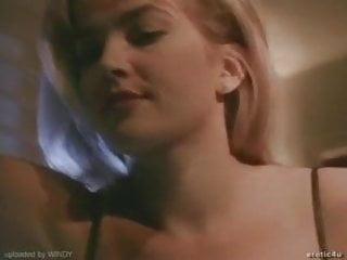 Brandy ledford nude pictures - Brandy ledford - killing for love