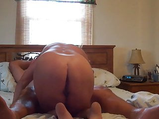 Would you fuck serena williams - Would you fuck me while i suck hubby